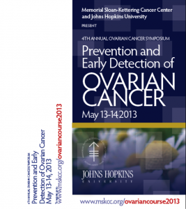 Fourth Symposium cover